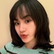 zxcvbnm666999's profile photo