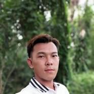user_ic8125's profile photo