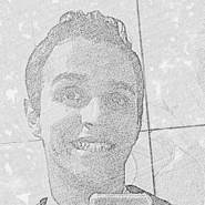 eduardom1576's profile photo