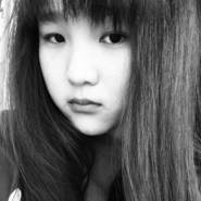 mary51_5's profile photo