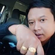 user_xdnrs75834's profile photo