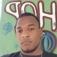 dayannaperezsosa28's profile photo