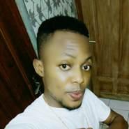 bil427's profile photo