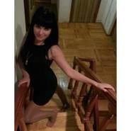 2anna6e1w8m's profile photo