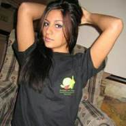 laurap376's profile photo