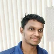 ammur105's profile photo