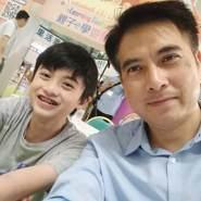 lee_wai's profile photo
