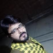 adnans358's profile photo