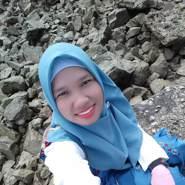 warsinid's profile photo
