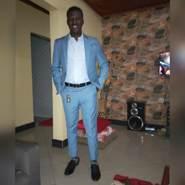 abdallahally's profile photo