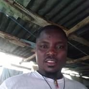 alexo6578's profile photo