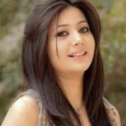 tinap_310's profile photo