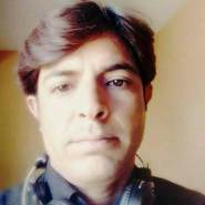 muhammadS3170's profile photo