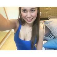 vivian8585's profile photo