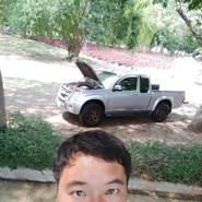 user_hpex137's profile photo