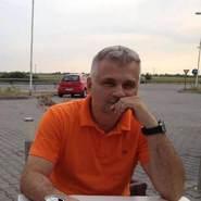 jamesferguson1's profile photo