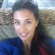 medinjoyce's profile photo