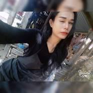 user_ojue5024's profile photo