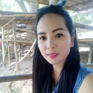 naiyanaa's profile photo