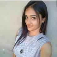 rinap587's profile photo