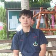 lui4007's profile photo