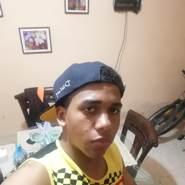 heinerk4's profile photo
