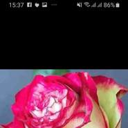 lydia_50's profile photo