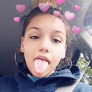 frankamelia18's profile photo