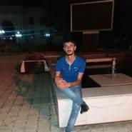 mikayilh7's profile photo
