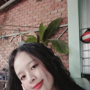 Qnhnhu_Dong Nai_Single_Female