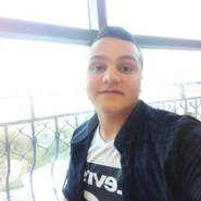 Ahmadq173's profile photo