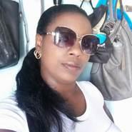 antony8704's profile photo