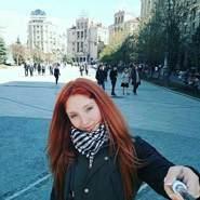 molly_kinnerkkkk's profile photo