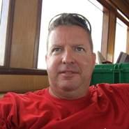 chapmanwoodall's profile photo