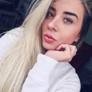 patriciadaleatine199's profile photo