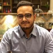 arqamayub's profile photo