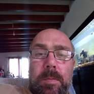 ludovicg27's profile photo