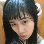 doris_md's profile photo