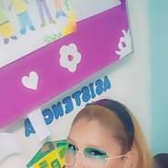 sara193012's profile photo