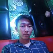 user_zs758's profile photo