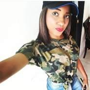 deisyr29's profile photo