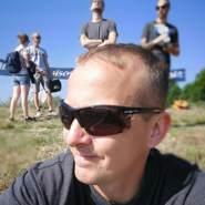 marcog526's profile photo