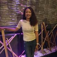 findaim's profile photo