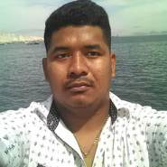 juan_elromantico_lov's profile photo