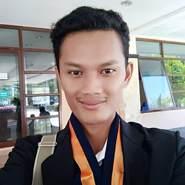 yudhistiran5's profile photo