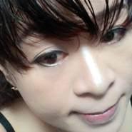 user_esb14's profile photo
