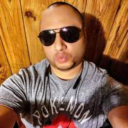 dannyv140's profile photo