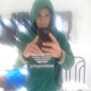yefersonv12's profile photo