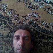 user_meux07149's profile photo