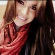 ulanda55's profile photo